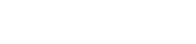 Superior First Aid and Lifesaving